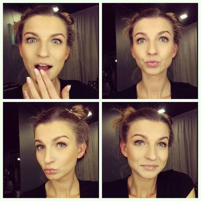 Odessitka Irina, 31, Odesa, Ukraine