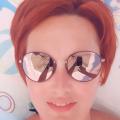 Iren, 42, Chelyabinsk, Russian Federation