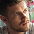 Anton Koval, 28, Sanya, China