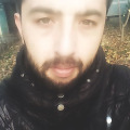 Irfan Selım, 30, Tashkent, Uzbekistan