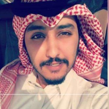 Abdullah, 26,