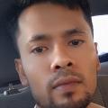 Aminur Islam, 32, Doha, Qatar