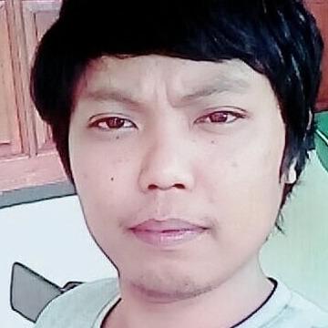 แล้วแต่ จะคิด, 32, Rayong, Thailand