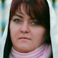 Ксюша, 49, Noginsk, Russian Federation