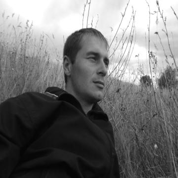 Вадик Смотров, 29, Krasnyi Lyman, Ukraine