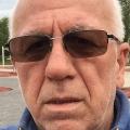 Duran, 60, Almaty, Kazakhstan