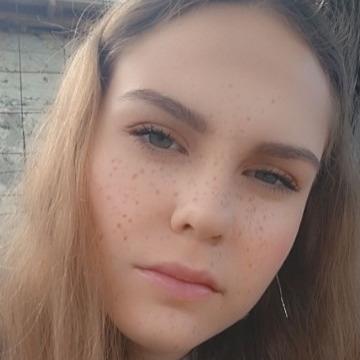 Sahsa, 19, Kishinev, Moldova