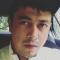 Ali, 29, Bishkek, Kyrgyzstan