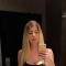 Ashley faul, 25, Florida City, United States