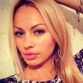 Di, 28, Orenburg, Russian Federation
