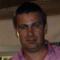 Maksim Ur, 37, Riccione, Italy