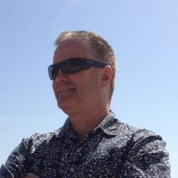 jonathan, 55, Houston, United States