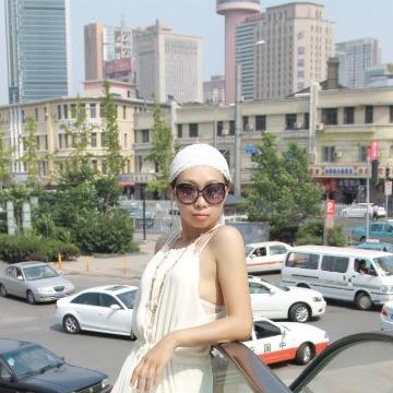 eva wang, 37, Kuala Lumpur, Malaysia