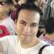 Mohamed Elhadad, 33, Cairo, Egypt