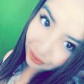 Rosemary Tiiffany, 25, Lima, Peru