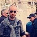 Ta nou, 33, Algiers, Algeria