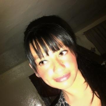 marcela herrera, 35, Bojaca, Colombia