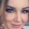 Diann, 32, Costa Mesa, United States