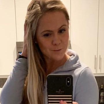 Melanie, 32, New York, United States