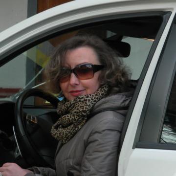 Василиса, 48, Dniprodzerzhyns'k, Ukraine