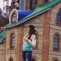 Ирина, 32, Kazan, Russian Federation