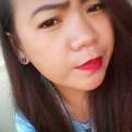 JhoNah, 27, Manila, Philippines