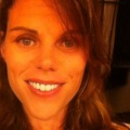 Jessica, 36, Charleston, United States