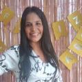 merby, 34, Caracas, Venezuela