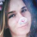 Наталья Сахарчук, 24, Homyel, Belarus