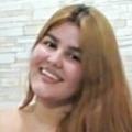 Anyi, 20, Merida, Venezuela