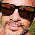 Chris, 46, Fremont, United States