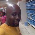 Eduwa, 32, Onitsha, Nigeria