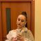 Gurchenko, 23, Dnipro, Ukraine