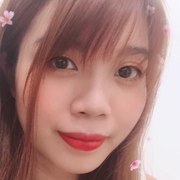 Phương Ánh, 23, Hanoi, Vietnam