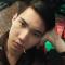 Ilias, 22, Almaty, Kazakhstan