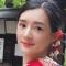 Ting, 25, Zhengzhou, China