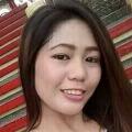 Mariel Flores, 21, Cebu, Philippines