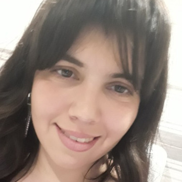 Natalija Nata Matkovic, 22,