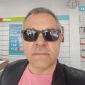 Salih Söğüt, 61, Konya, Turkey