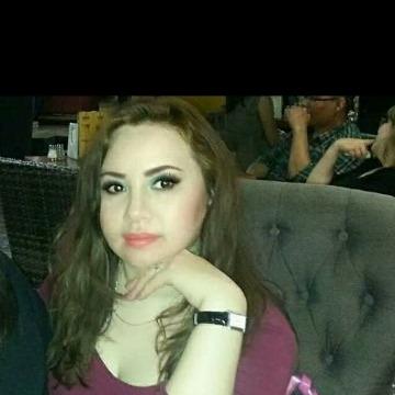 Aigul, 37, Shymkent, Kazakhstan