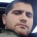 Иван, 24, Odesa, Ukraine