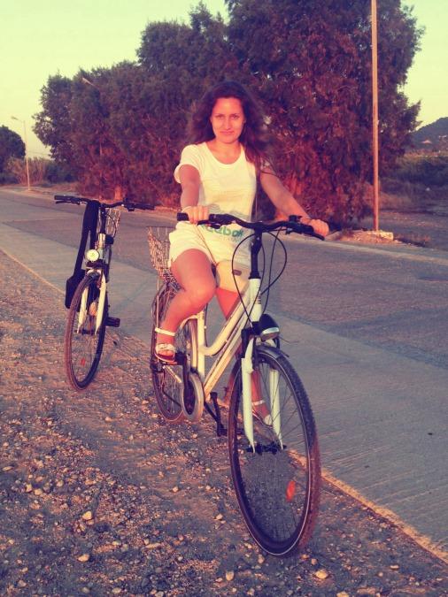 Helene, 31, Moscow, Russian Federation