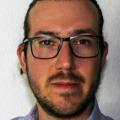 Yannis, 31, Basel, Switzerland