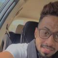 Hamod..!, 30, Jeddah, Saudi Arabia
