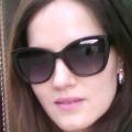 Victoriya, 28, Tashkent, Uzbekistan