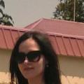 Victoriya, 30, Tashkent, Uzbekistan