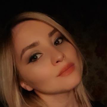 Зубаржат Муртазина, 24, Ufa, Russian Federation