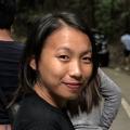Dana Isah Jandayan, 25, Davao City, Philippines