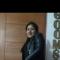 Pilar Mallqui Chavez, 21, Lima, Peru