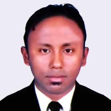 jamal uddin, 39, Dhaka, Bangladesh